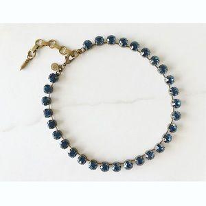 Jewelry - Loren Hope Kaylee Necklace